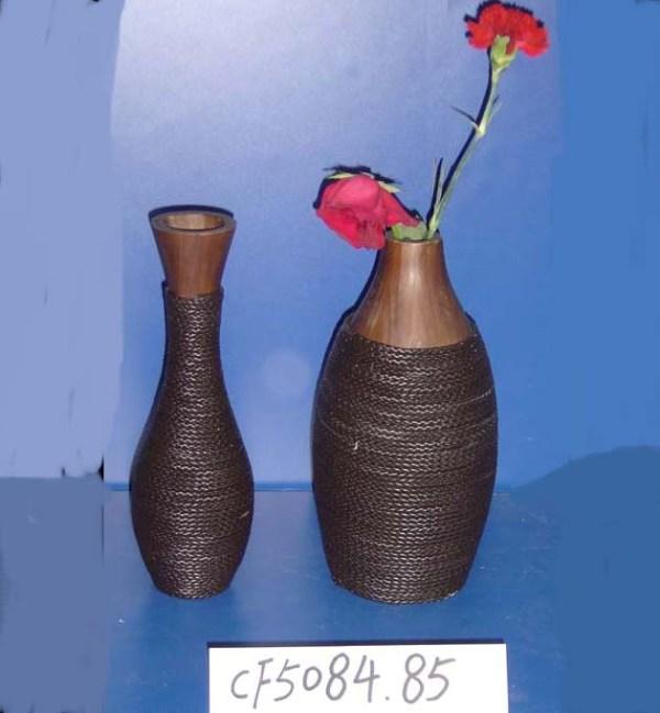Buy 花瓶