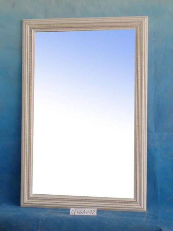 ppt 背景 背景图片 边框 家具 镜子 模板 设计 梳妆台 相框 600_800
