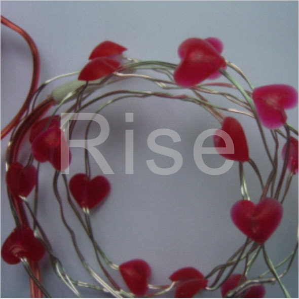Buy LED Holiday Light RS-LCS-004