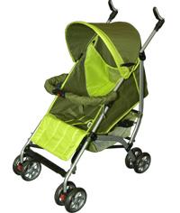 Buy 婴儿伞车