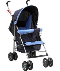 Buy 婴儿伞车 E210A-724