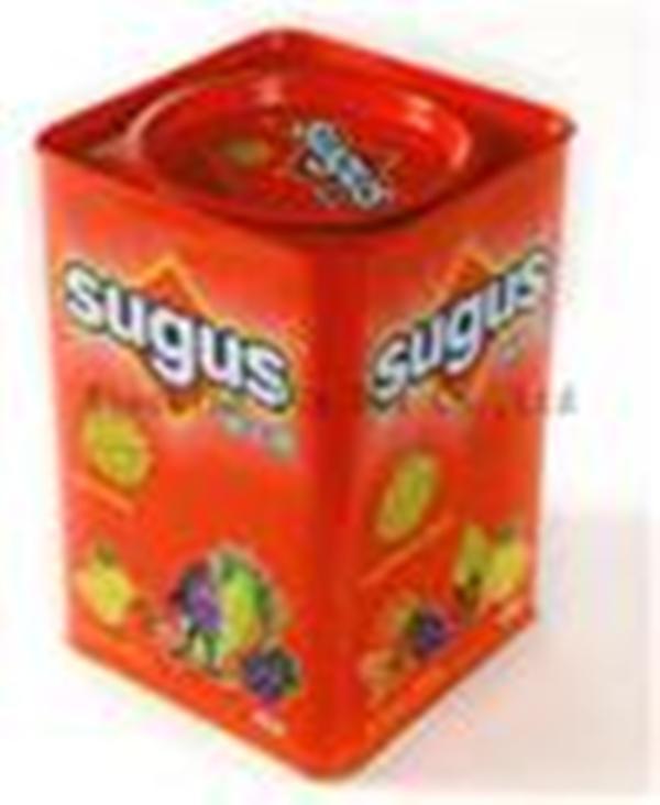 Buy 糖罐