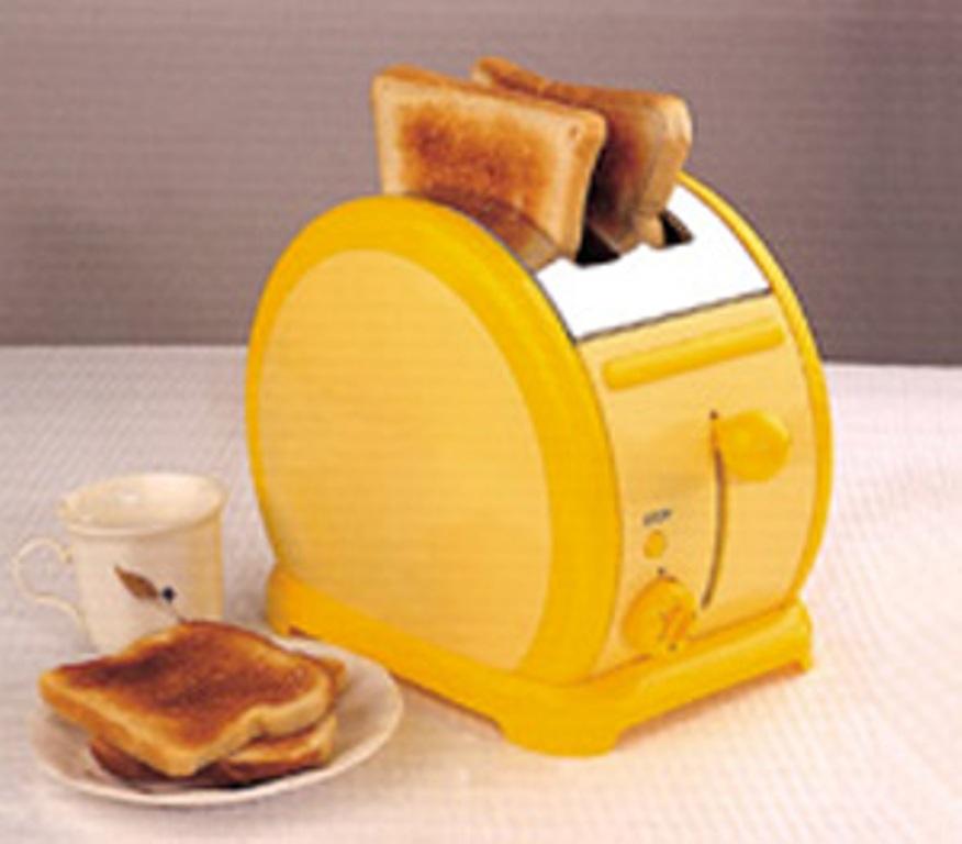 Buy 烤面包机