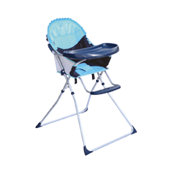 Buy Baby dining chair