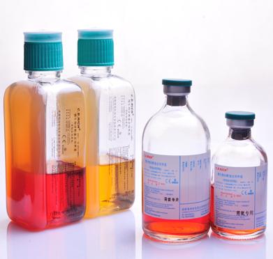 购买 微 生物 诊断 鉴定 培养 基 动物 微 生物