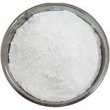 购买 Zinc Carbonate
