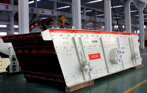久越久生物有限公�9�'�.���9�-��.yk�_在 上海 上海立浦重工机械有限公司 网店的 yk圆振动