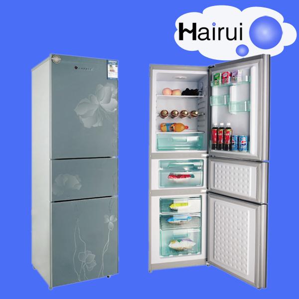 Buy 三门冰箱