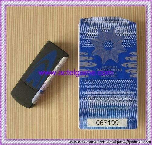 购买 PS3 JB2 True Blue USB Dongle(Jailbreak 2)