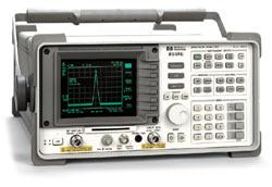 Buy 频谱分析仪 HP8591E