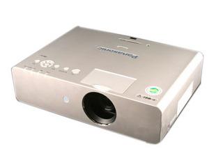 购买 松下投影机 PX980NT