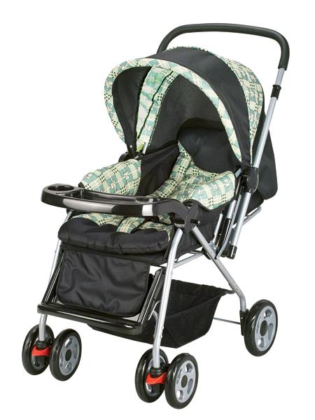 Buy 婴儿推车 BS-C02