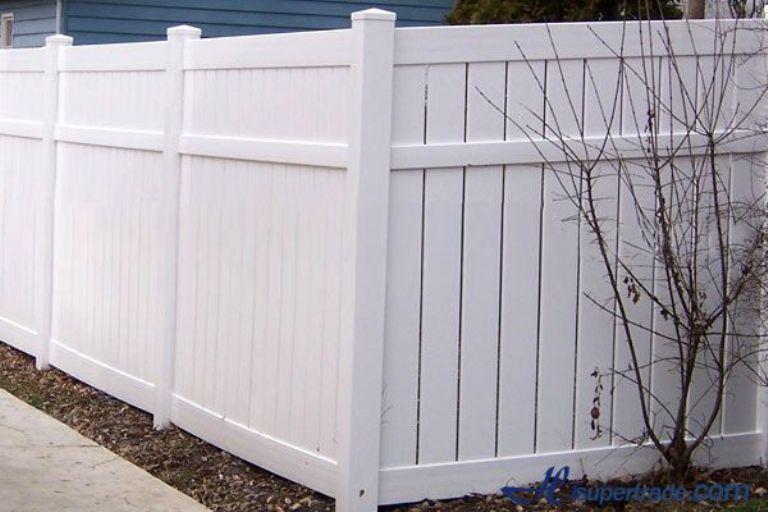Buy 围栏