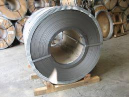 购买 SUS430 Taiwan 2B Prime Coil