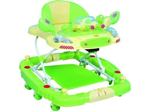 Buy Baby walker