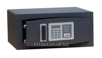 Buy WD30 Electronic safe,Hotel safe, digital safe, home safe,