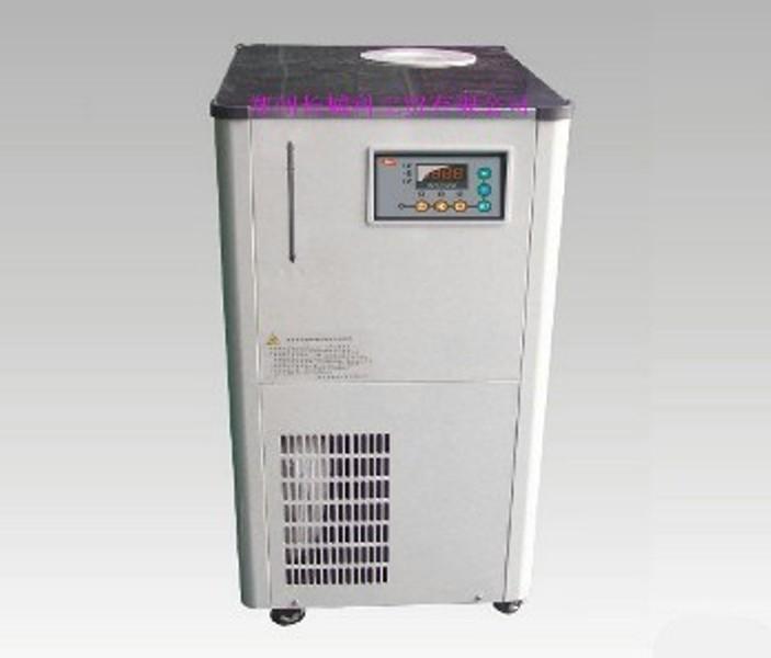 Buy 冷却水循环泵