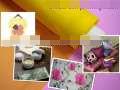 Buy 涤纶材质印刷网