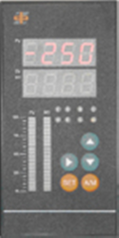 Buy ZK 系列智能后备调节器