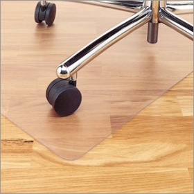 Buy Polycarbonate frosted sheet for chair mat