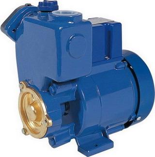Buy GP Series Water Pump