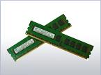 购买 Memory Modules