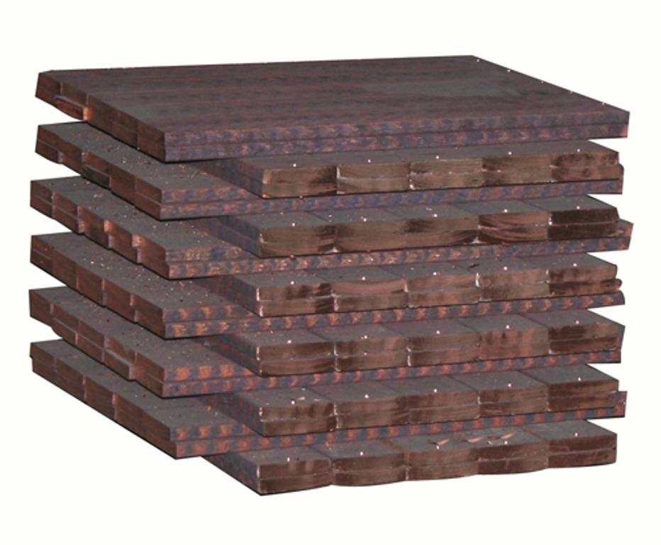 购买 磷铜板