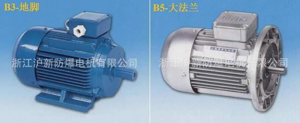 购买 YD系列变极双速三相异步电动机