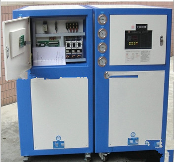 联塑pvc管(镀锌钢管)以及各类阀门,三通,弯头,管道水泵.