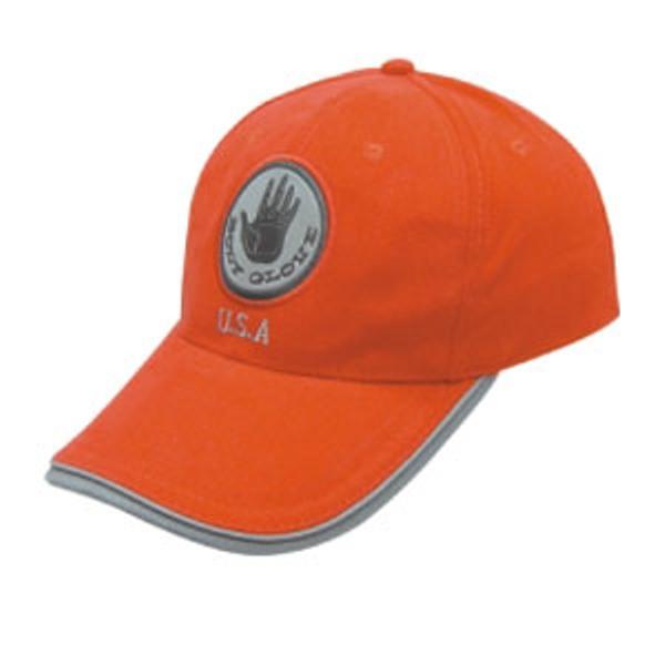 Buy 棒球帽