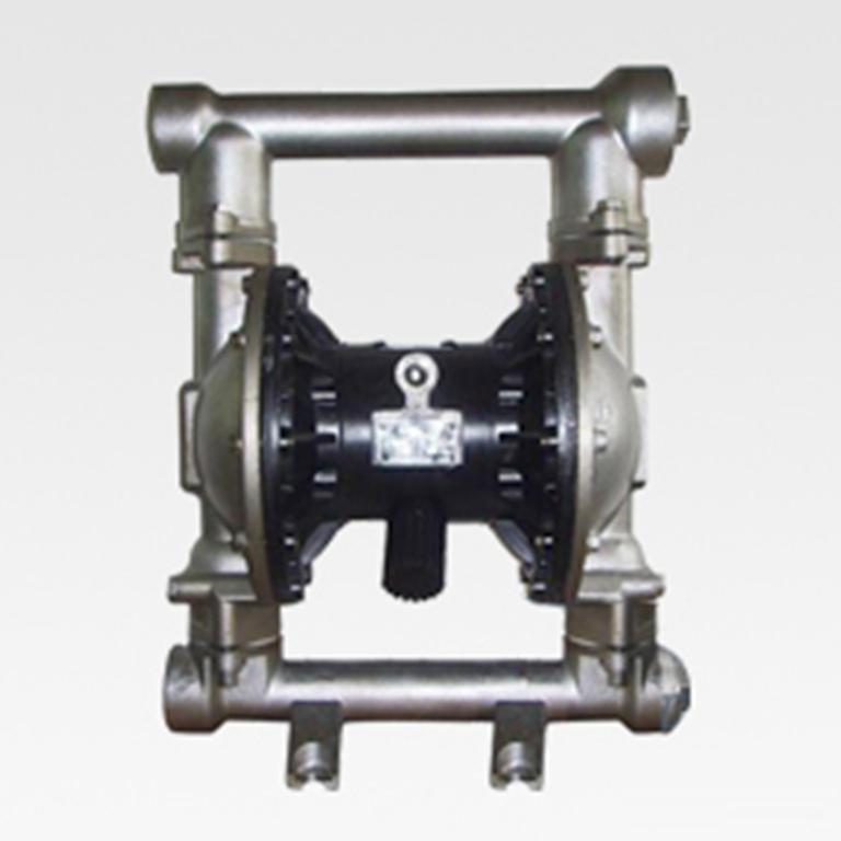三相交流潜水泵球阀的接线图
