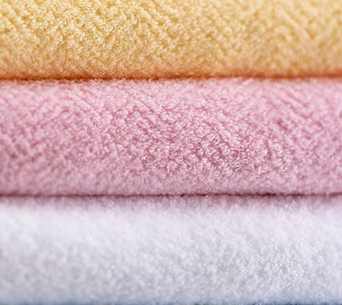 购买 纺织品