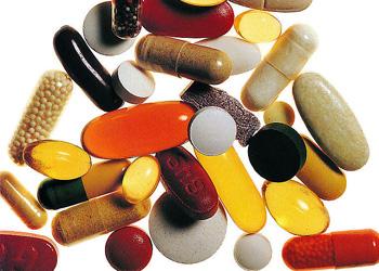 购买 医药保健品