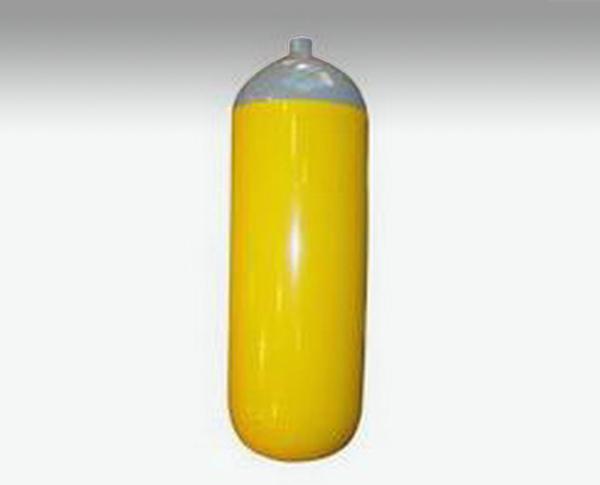 购买 欧洲标准的气瓶