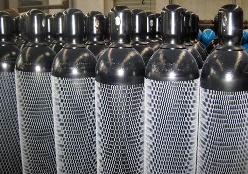 购买 DOT-3AA 标准气瓶
