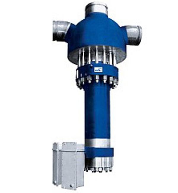 Buy 水循环泵