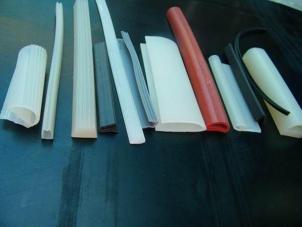 Buy 干燥机械密封用硅胶条