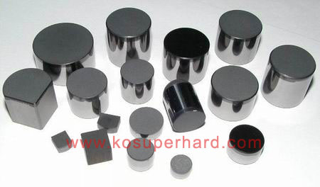 Buy PDC cutter