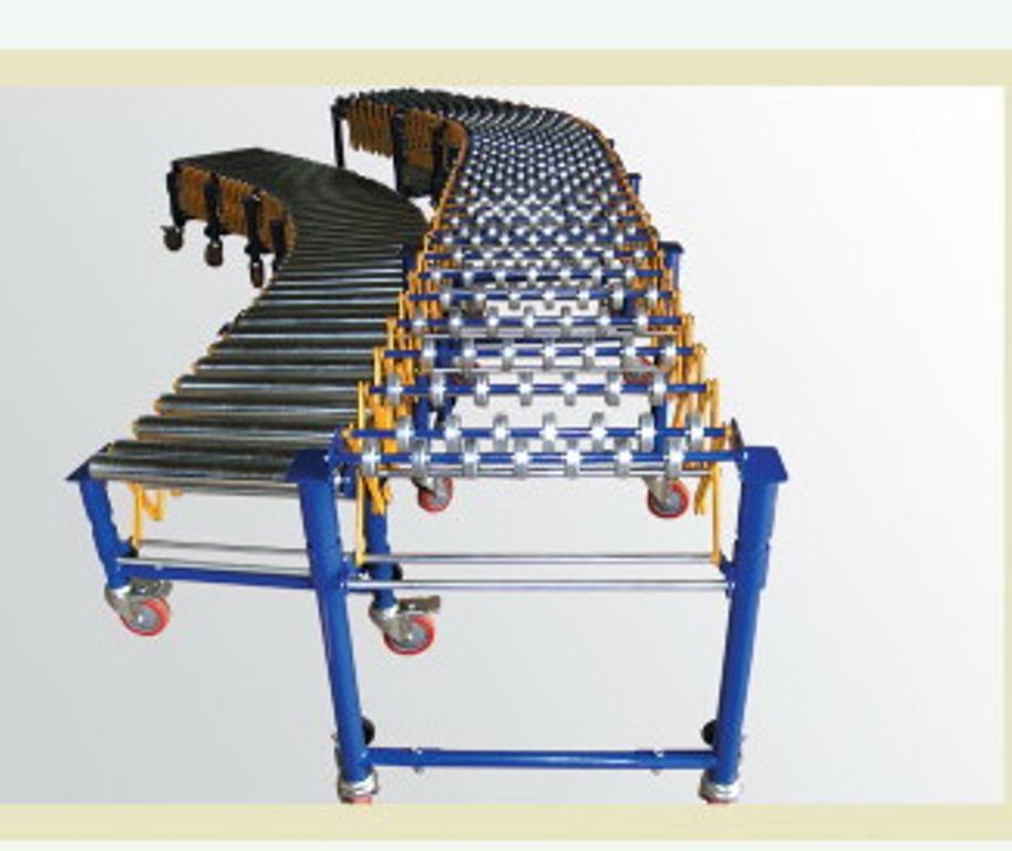 椅子能伸缩的制作图解