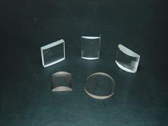 购买 Optical lens, lens, prism, optical window