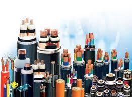 购买 Medium and Low XLPE Insulated Power Cable