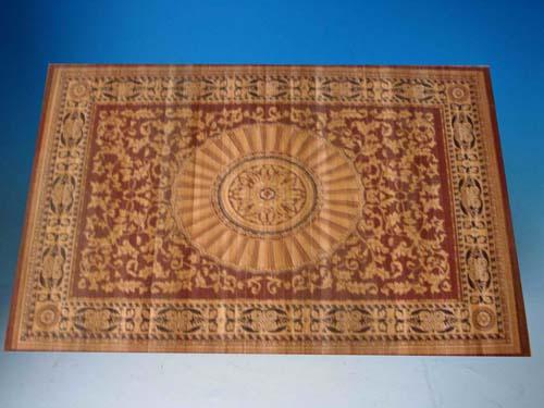 Buy 竹毯