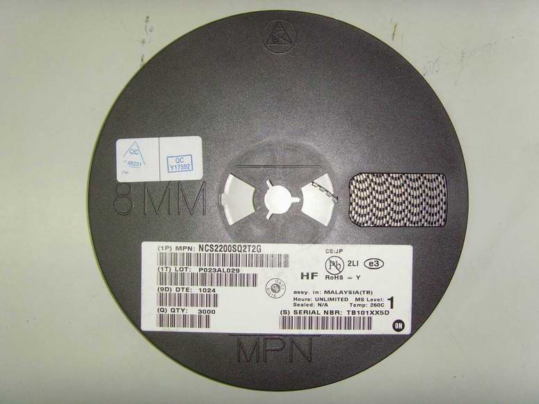 Buy ZXBM1015