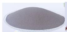 购买 Ceramic Proppant LSP(Low density)