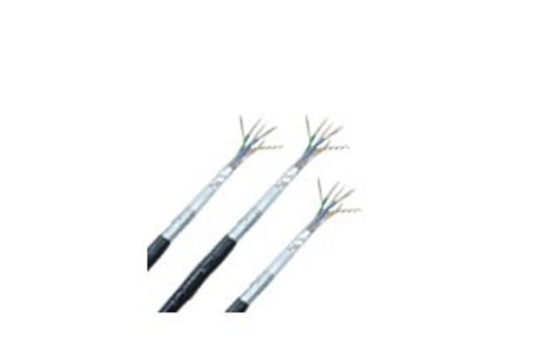 Buy 信号电缆