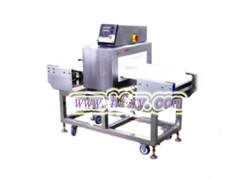 Buy JST2000B金属检测机