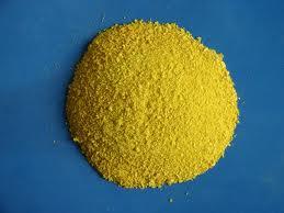 购买 Polyaluminium Chloride / PAC (Industrial / Water Trear Grade)