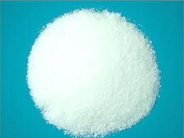购买 Sodium Hexametaphosphate (68%)