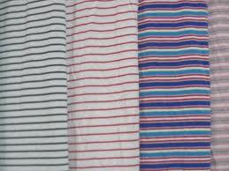 购买 Jersey Fabric