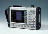 Buy Spectrum Analyzer/Cable&Antenna Analyzer E8000A/E7000A